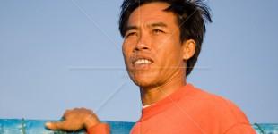 Balinese-Fisherman-01