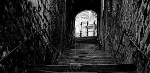 Bath-Walcot-Street-Steps