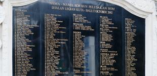 Bali_Kuta_Jalan_Legian-0004